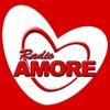 Radio Amore Campania - Per chi ama il suono...non il rumore!