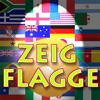 Zeig Flagge