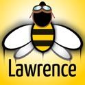 Beemolo - Lawrence icon