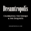 Dreamtropolis icon