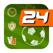 Futbol24 HD