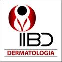 CID Dermato icon