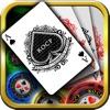 King of Caribbean Poker