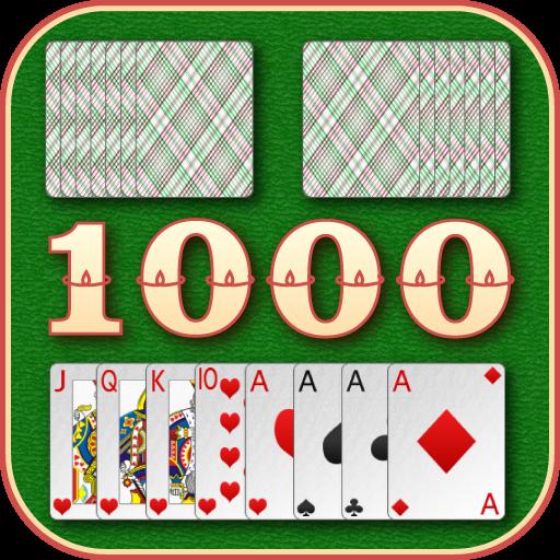 1000 Mac OS X