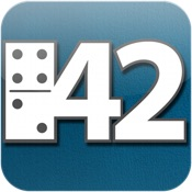 Dominos 42 3D Hack Resources (Android/iOS) proof