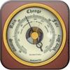 Baromètre pour iPhone & iPod Touch