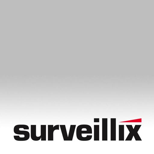 Surveillix Remote