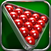 International Snooker 2012