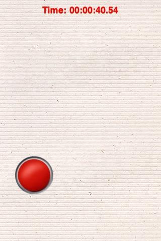 Follow the BIG Red Button!!! FREE! screenshot 3