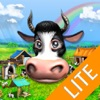Farm Frenzy Lite