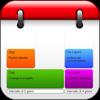 Calendar Timeline - Enrico De Michele