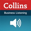 Collins Business English: Listening