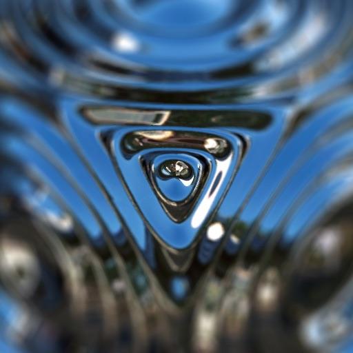 液体相机:LiquiPad