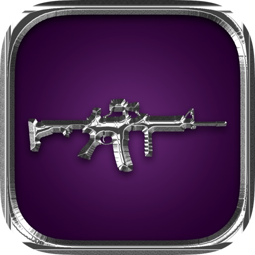 Gangstas iOS App