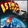 Astro Drop