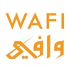 WAFI Shopping Mall Dubai