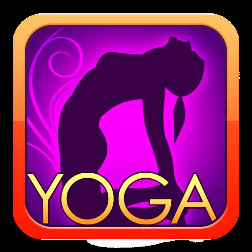 All-in Yoga Mac OS X