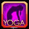 Icone Yoga Tout-en-Un