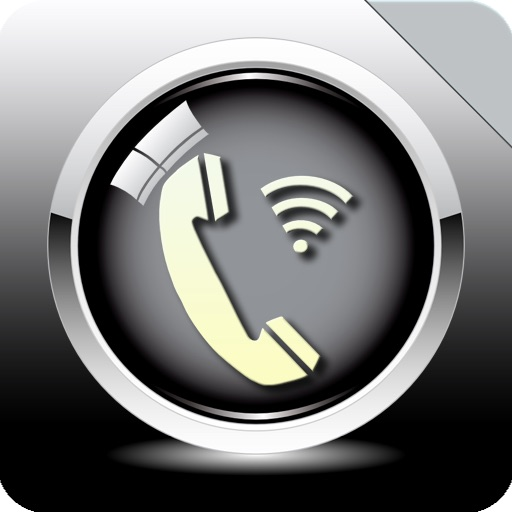 Dialer+ SIP网络电话