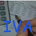 Scorporo Iva icon