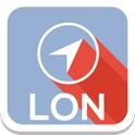 Londres (Inglaterra) Guia, Mapa, Tempo, Hotéis.