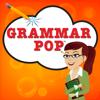Grammar Pop