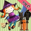 Halloween Decorating Tips Pro for iPhone5/iPhone4S/iPad