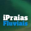 iPraias Fluviais