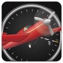 RCS Starter icon