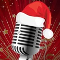Karaoke Christmas - Sing Along With Your Favorite Christmas Tunes icon