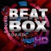 Beatbox Soundboard