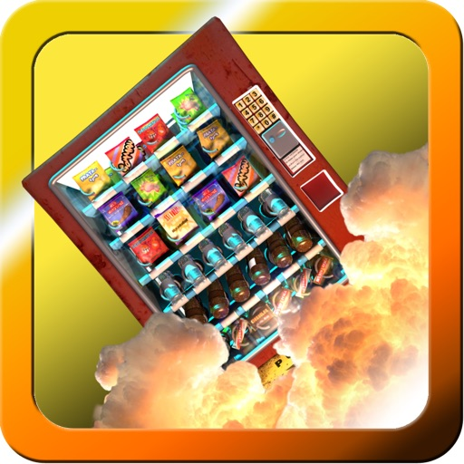 One More Hit iOS App