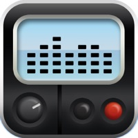 Radio Scanner app review: bringing you more than 35,000 live