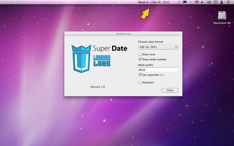800x500bb 2017年12月31日Macアプリセール アプリケーション/ログ・クリーナーアプリ「DiskKeeper」が値下げ!