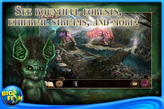 Otherworld: Spring of Shadows Collector's Edition-3