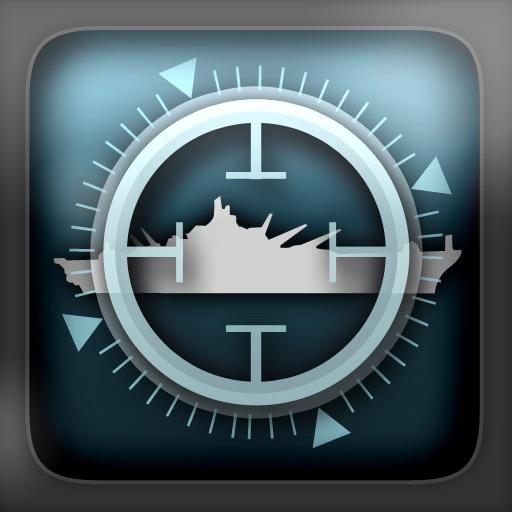 海军司令:FleetMaster