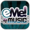 eMe Music-Tampa Bay Nightlife/Music Events