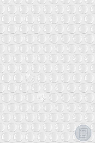Bubble Wrap® screenshot 4