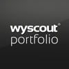 Wyscout Portfolio