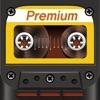 Ringtones Plus+ Premium