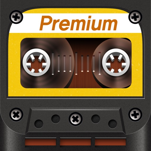 超级铃声:Ringtones Plus+ Premium