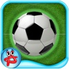 Fortune FootBALL: EURO 2012