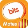 Bits de matemàtiques - Quantitats