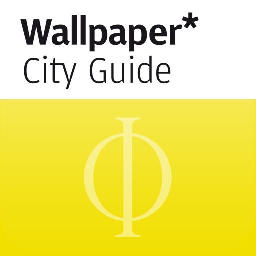Munich: Wallpaper* City Guide