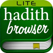 Hadith Browser Lite