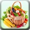 Про Еду - Растительная пища HD