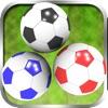 Хет-трик: Три футбольных подарка ежедневно: лучшие бесплатные приложения, забавные видео и интересные факты!