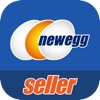 newegg.com iOS App