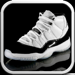 Top Free Games and Apps LLC - Jordans Catalog: Shoe Guide for Sneaker Heads
