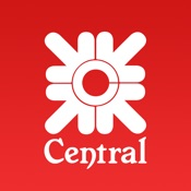 central department store on the app store